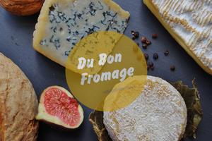 Du Bon Fromage