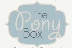The Pony Box