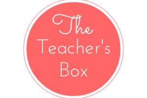 The Teacher's Box