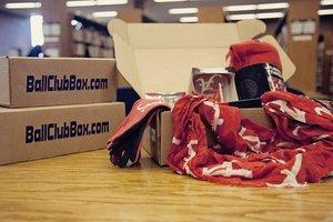 BallClubBox