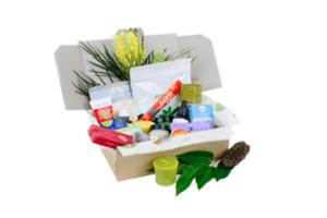 Native Box