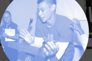 Jeremy Lin Quarterly Box