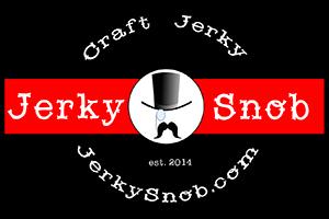 Jerky Snob