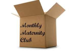 Monthly Maternity Club
