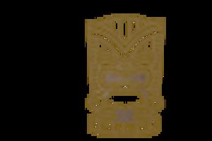 The Tiki Box
