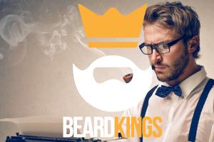 Beard Kings