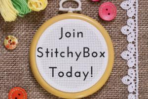 StitchyBox