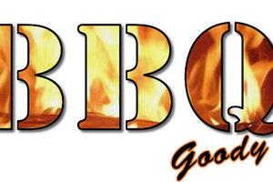 The BBQ Goody Box