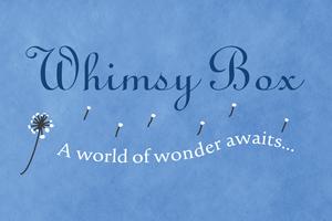 Whimsy Box