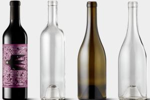Bare Bottle