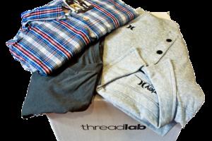 ThreadLab, Inc.