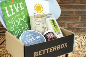 BetterBox