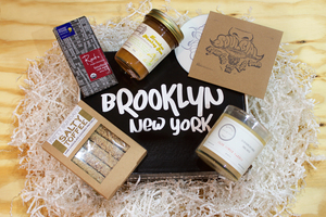 Brooklyn Box
