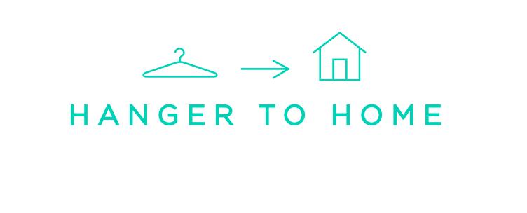 hanger to home msa. Black Bedroom Furniture Sets. Home Design Ideas