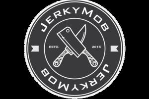 JerkyMob