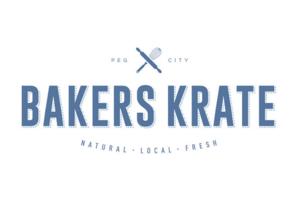 Bakers Krate