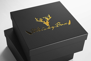 WhiskyBox