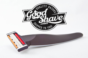 Goodshave.com