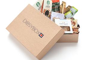 DibsyBox