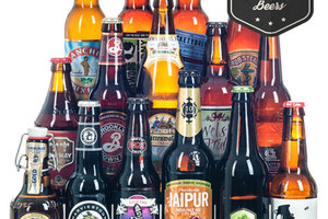 Beer & Ale Club