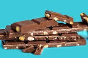 ChocoTravlr