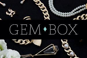 GemBox
