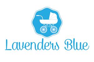 Lavenders Blue Box