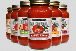 Beekman 1802 Pasta Sauce Subscription