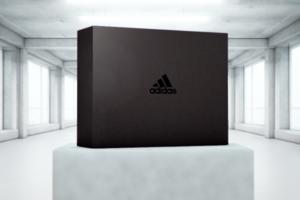 Avenue A by Adidas