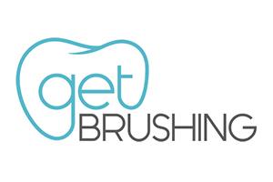 Get Brushing