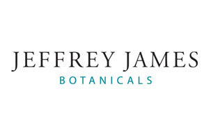 Jeffrey James Botanicals Deluxe Skin Care Set
