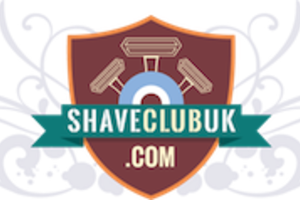 Shave Club UK
