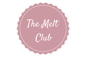 The Melt Club