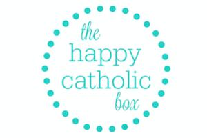 The Happy Catholic Box