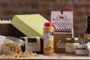 621 Gifts Subscription Box