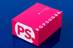 POPSUGAR Must Have Mini