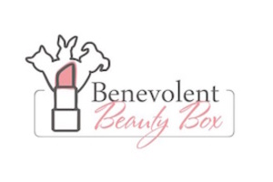 Benevolent Beauty Box