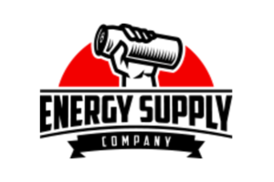 Energy Supply Company