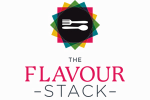 The Flavour Stack