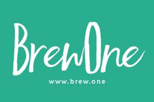 BrewOne