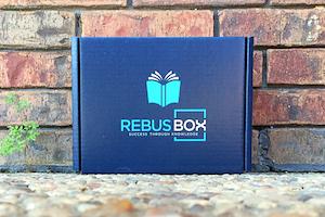 RebusBox