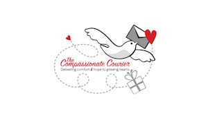 The Compassionate Courier