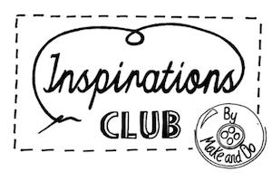 Inspirations Club