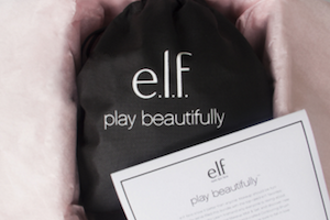 elf Play Beautifully Box