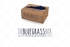 The Bluegrass Box