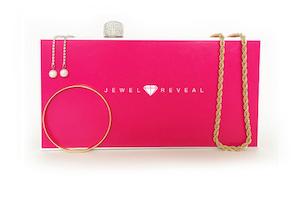 Jewelreveal