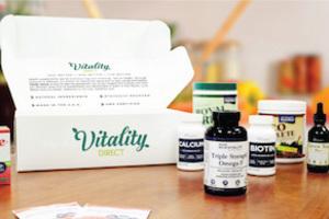 Vitality Direct