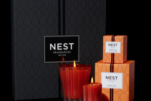 Next by Nest Fragrances