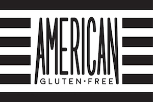 American Gluten-Free