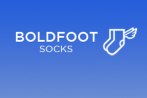 Boldfoot Sock of the Month Club